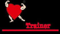 fitnesstrainer500
